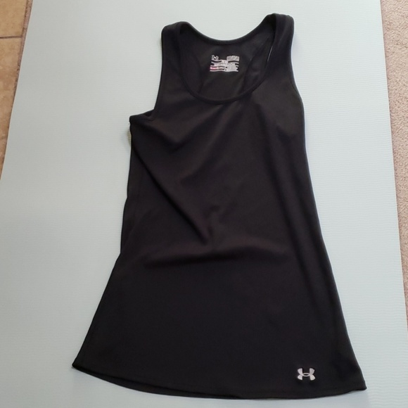 Under Armour Other - Tank
